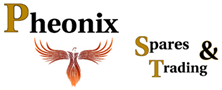 Flame Science International / Pheonix Spares & Trading