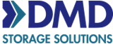 DMD Storage Solutions