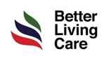 Better Living Care