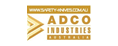 Adco Industries Australia