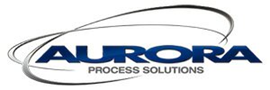 Aurora Process Solutions
