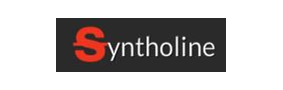 Syntholine Products