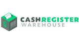 Cash Register Warehouse