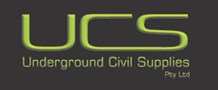 Underground Civil Supplies