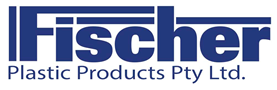 Fischer Plastic Products
