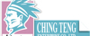 /ching-teng-enterprise-co-ltd/s/50916