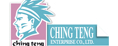 Ching Teng Enterprise Co., Ltd.
