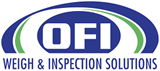 OFI Weigh Inspection Solutions