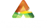 Aframes Safety