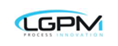 LGPM Process Innovation