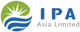 IPA Asia Limited