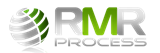 RMR Process Pty Ltd
