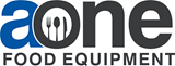 Aone Food Equipment