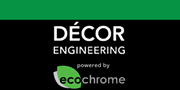 Decor Engineering