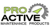 ProActive Maintenance Products
