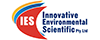 Innovative Environment Scientific