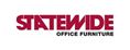 Statewide Office Furniture