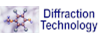 Diffraction Technology