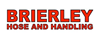 Brierley Hose & Handling