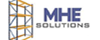MHE Solutions