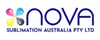 Nova Sublimation Australia