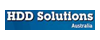 HDD Solutions Australia