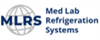 Med Lab Refrigeration Systems