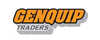 Genquip Power Products
