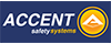 Accent Safety Systems