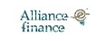 Alliance e-finance