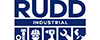 Rudd Industrial