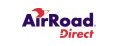 AirRoad Direct