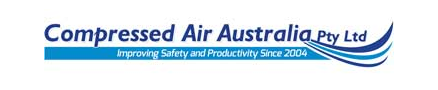 Compressed Air Australia