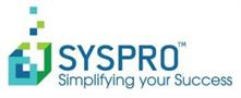 SYSPRO Software