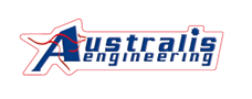 Australis Engineering