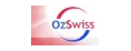 OzSwiss European Tools