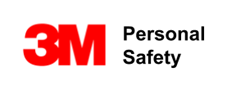 3M Personal Safety