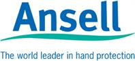 Ansell Industrial Healthcare