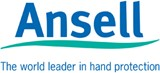 Ansell Healthcare