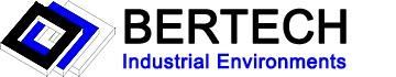 Bertech Industrial Environments