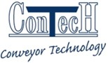 Contech Engineering
