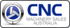 /cnc-machinery-sales-australia/s/6736