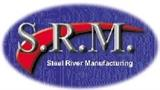 Steel River Manufacturing