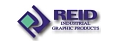 Reid Industrial Graphic Products