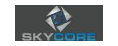 Skycore Group