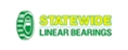 Statewide Linear Bearings