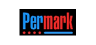 Permark Industries