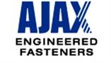 Ajax Engineered Fasteners