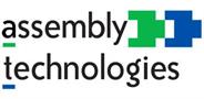 Assembly Technologies