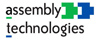 Assembly Technologies Pty Ltd